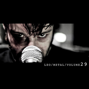 Beds Are Burning - Metal Version by Leo