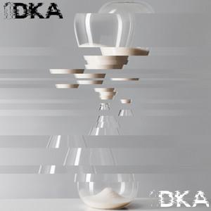 To już czas by DKA