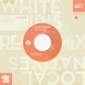 Fool's Gold Remixes