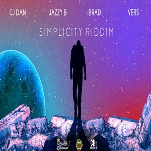 Simplicity Riddim