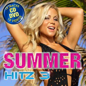 Summer Hitz 3