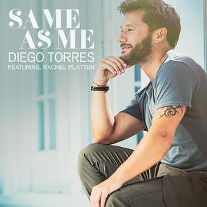 Same As Me (feat. Rachel Platten)