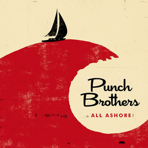Jungle Bird by Punch Brothers