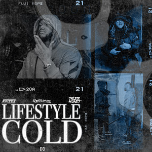 Lifestyle Cold