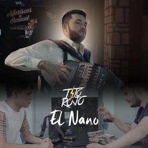 El Nano