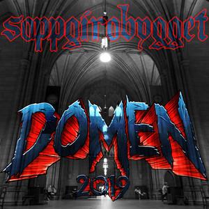 Domen 2019 cover art