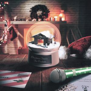 Christmas Classics: The Prelude