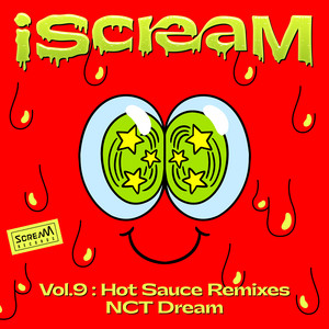 Hot Sauce - Hitchhiker Remix by NCT DREAM, Hitchhiker