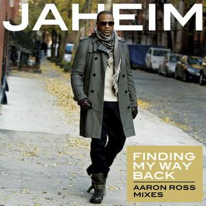Finding My Way Back (Aaron Ross Remixes)