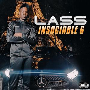 Insociable 6