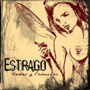 Hada by Estrago