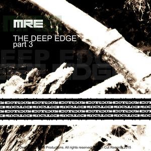 The Deep Edge Part 3 - Jamez Remix by MRE, Jamez