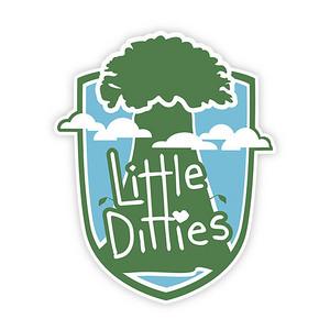 The Little Ditties