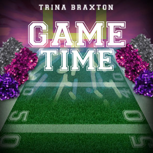 Game Time cover art