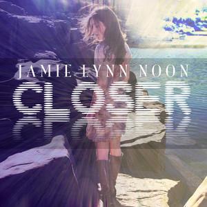 Closer EP album