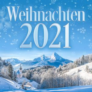 Weihnachten 2021