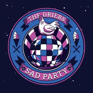 Sad Party album