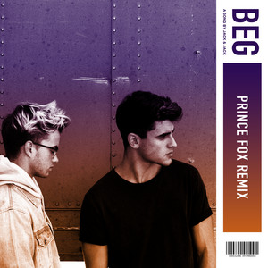 Beg (Prince Fox Remix)