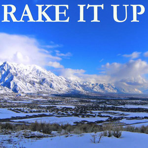 Yo Gotti & Mike WiLL Made-It ft Nicki Minaj – Rake It Up (Acapella)