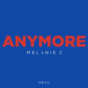 Anymore (Remixes)