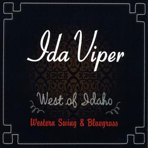 West of Idaho album