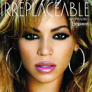 Irreplaceable (Irreemplazable) [Spanish version]