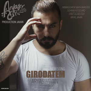 Girodatem