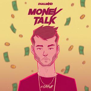 Moneytalk