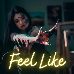 Serkan Demirel – Feel Like (Studio Acapella)