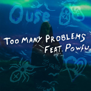 Too Many Problems