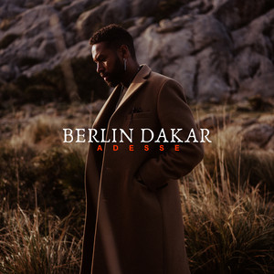 Berlin Dakar album