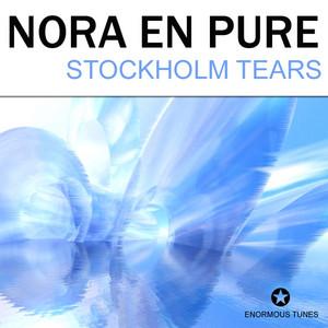 Stockholm Tears