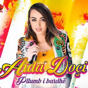 Pllum i bardh by Aida Doçi