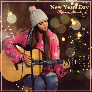 New Year's Day (Acoustic)