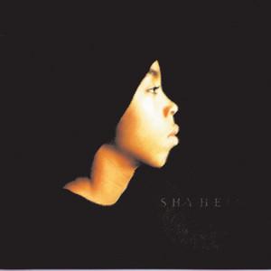 Shyheim A.K.A. The Rugged Child album