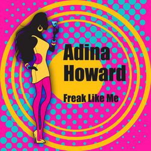 Freak Like Me (Re-Recorded / Remastered)