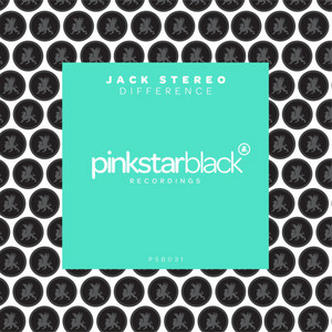 Difference by Jack Stereo