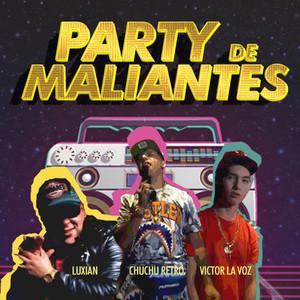 Party de Maliantes