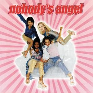 Nobody's Angel