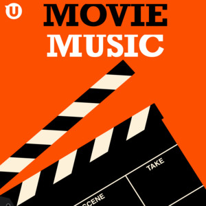 Movie Music album