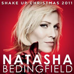 Shake Up Christmas 2011 (Ukrainian Version)