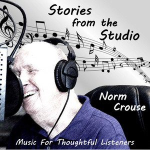 Stories from the Studio album