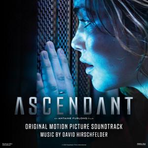 Ascendant (Original Motion Picture Soundtrack)