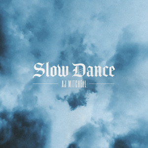 Slow Dance (Original Version)
