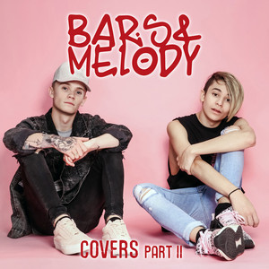 Covers Part II