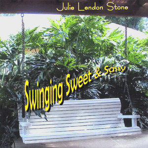 Swinging Sweet & Sassy album