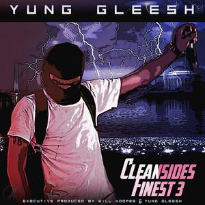 Cleansides Finest 3