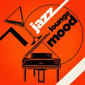 Jazz Lounge Mood album