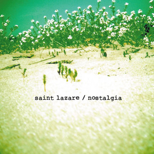 Nostalgia album