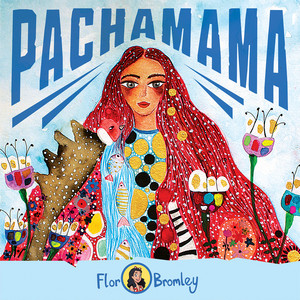 Pachamama (feat. Wendy Sulca) [English-Quechua Version]